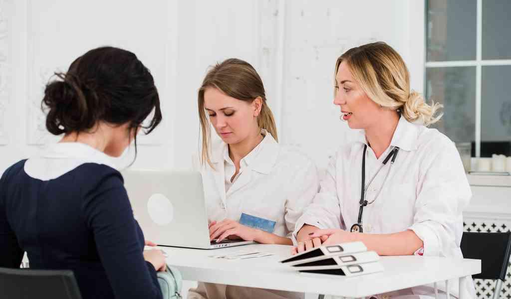 Лечение зависимости от кодеина в Балашихе противопоказания