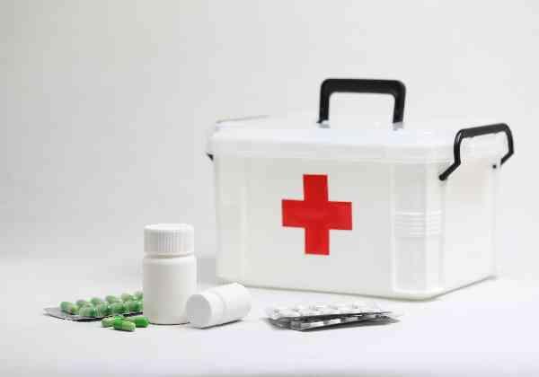 Наркологическая помощь в Балашихе