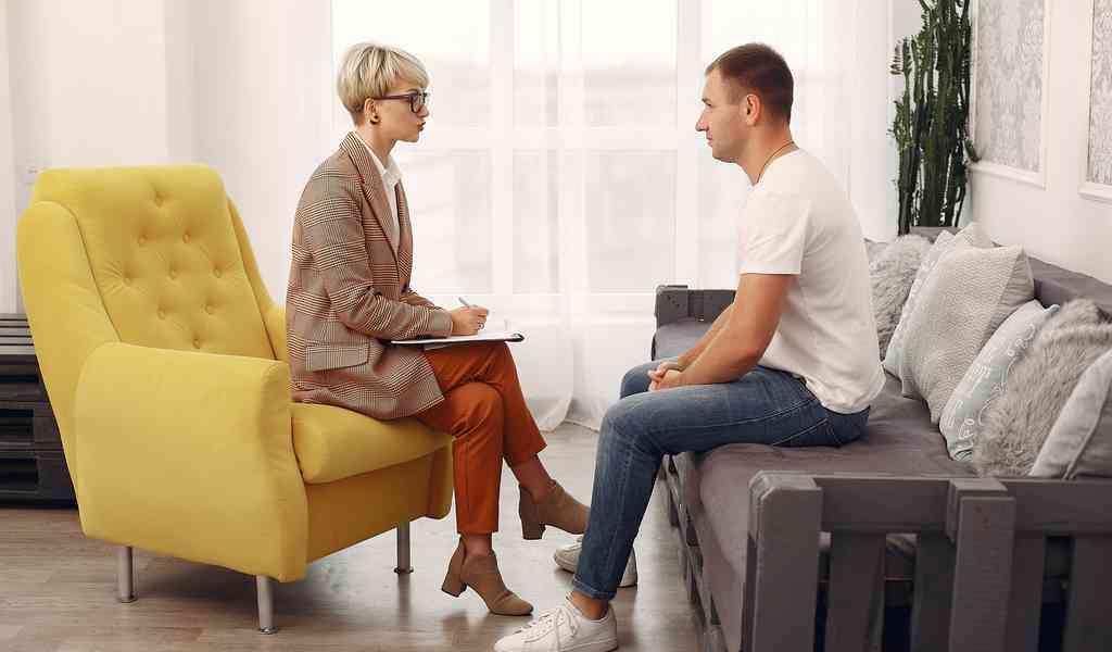 Психотерапия для алкозависимых в Балашихе эффективность