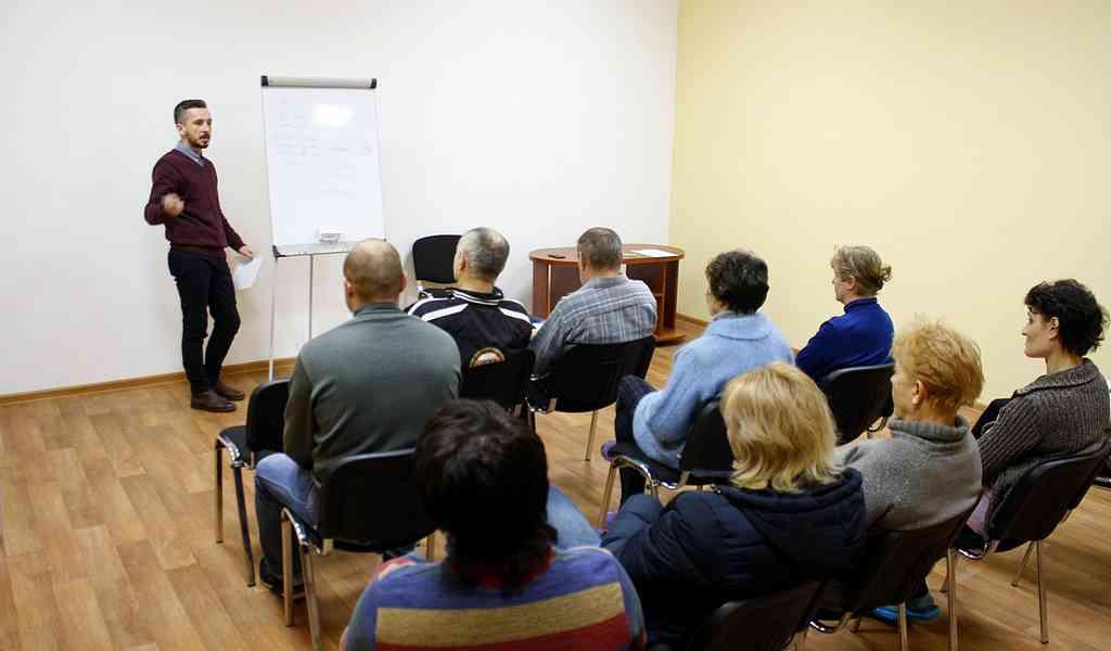 Психотерапия для алкозависимых в Балашихе цена