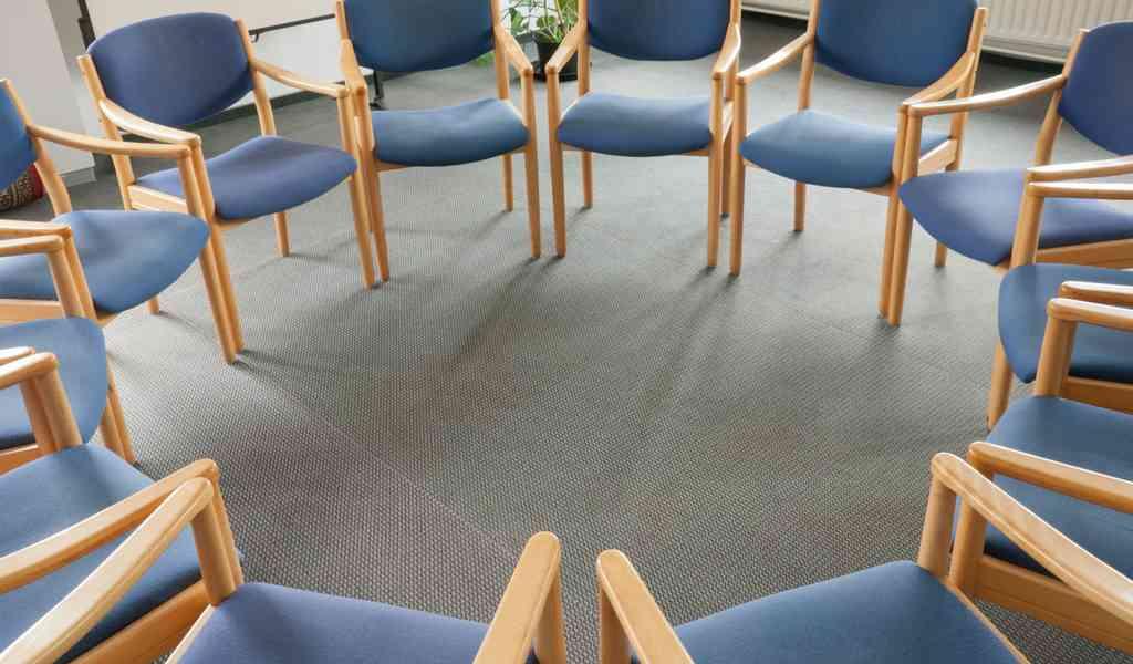 Психотерапия для наркозависимых в Балашихе конфиденциально