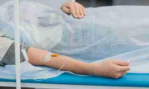 Лечение зависимости от Промедола в Балашихе противопоказания